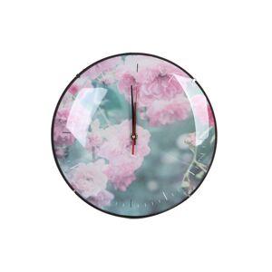 Часы Perfeo PF-WC-006 Rose Flower PF_C3073