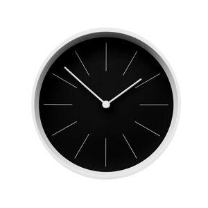 Часы Pleep Neo 17115.36