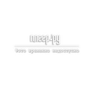 Часы Delta DT7-0005