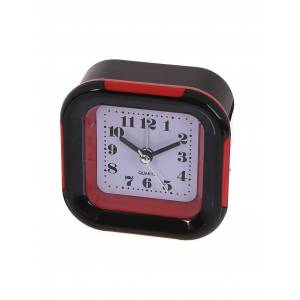 Часы Delta DT8-0015 Red
