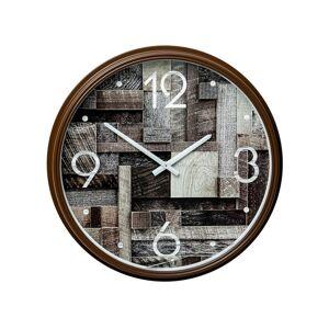 Часы Olaff 152-33039