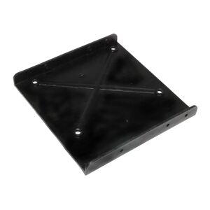 Кронштейн Steel HDA-1 для SSD 2.5-3.5
