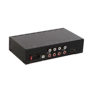 Усилитель Цифровой процессор Pioneer DEQ-S1000A2
