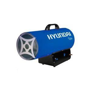 Тепловая пушка Hyundai H-HI1-50-UI582
