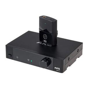 Радиосистема AKG DMS100 Instrument Set Digital Black