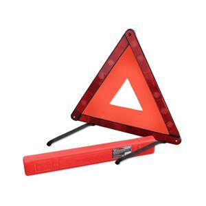 Знак аварийной остановки AVS WT-004 A07139S