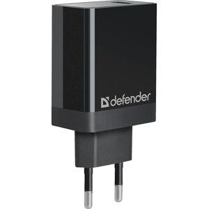 Зарядное устройство Defender UPA-101 83573