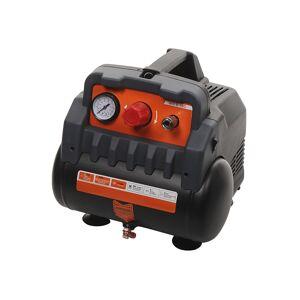 Компрессор PATRIOT WO 6-180, 6 л, 1.1 кВт