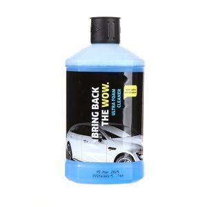 Активная пена Karcher Ultra Foam Cleaner 1L 6.295-531 / 6.295-744