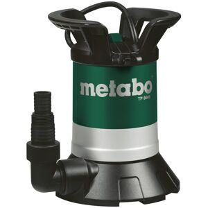 Насос Metabo TP 6600 0250660000