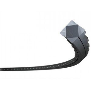 Леска для триммера Oregon Flexiblade 3.50mm x 26cm 25шт 111115E