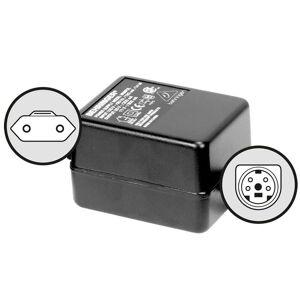 Блок питания Behringer PSU8 для Behringer VAMP / V-AMP2 / V-AMP3 / LX1B / DFX69