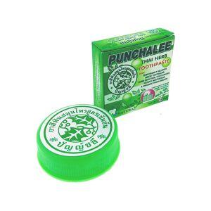 Зубная паста Punchalee Herbal 25g 7612