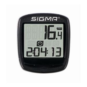 Sigma Велокомпьютер Sigma Sport BC Baseline 500 SIG_01930