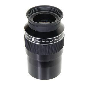 Окуляр Veber SWA Erfle 24mm 23068