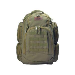 Рюкзак NORFIN Tactic 45