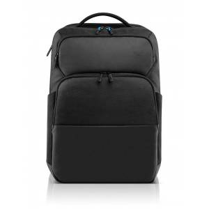 Рюкзак Dell 17.0-inch Pro Backpack 17-PO1720P 460-BCMM
