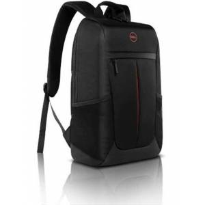 Рюкзак Dell 17-inch Carry Case Gaming Lite GM1720PE 460-BCZB
