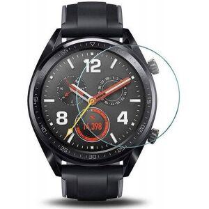 Аксессуар Защитное стекло Araree для Samsung Galaxy Watch 3 41mm GP-TTR855KDATR