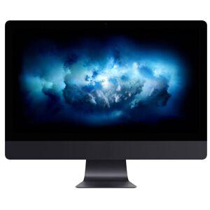 Моноблок APPLE iMac Pro MQ2Y2RU/A (Intel Xeon W 3.2 GHz/32768Mb/1024Gb SSD/AMD Radeon Pro Vega 56 8192Mb/Wi-Fi/Bluetooth/Cam/27.0/5120x2880/Mac OS)