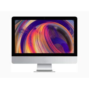 Моноблок APPLE iMac MRR02RU/A (Intel Core i5 3.1 GHz/8192Mb/1000Gb/Radeon Pro 575X 4096Mb/Wi-Fi/Bluetooth/Cam/27.0/5120x2880/macOS Mojave)