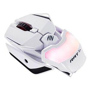 Мышь Mad Catz R.A.T. 2 MR02MCINWH000-0