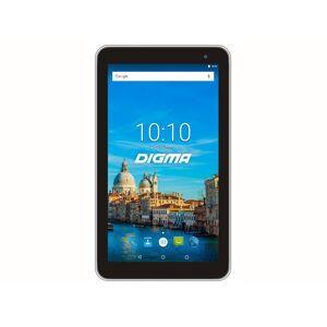 Планшет Digma Optima 7017N 3G White (MediaTek MT8321 1.3GHz/2048Mb/16Gb/3G/Wi-Fi/Bluetooth/GPS/Cam/7.0/1024x600/Android)