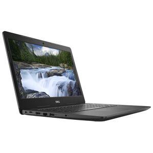 Ноутбук Dell Latitude 3490 3490-4049 (Intel Core i3-6006U 2.0 GHz/4096Mb/500Gb/Intel HD Graphics/Wi-Fi/Bluetooth/Cam/14.0/1366x768/Linux)