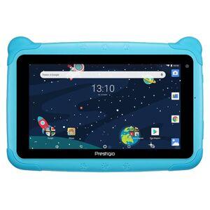 Планшет Prestigio SmartKids PMT3997_W_D Light-Blue