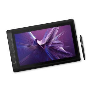 Графический планшет Wacom MobileStudio Pro 16 512Gb Gen2 DTHW1621HK0B