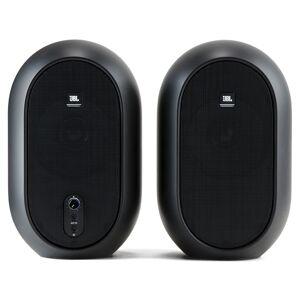 Колонка JBL 104 Speaker Set Black J104SET-EU