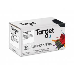 Картридж Target TR-MLTD104S для Samsung SCX-3200/3205/1660/1665/1667/1670/1675/1677/1860/1865/1867