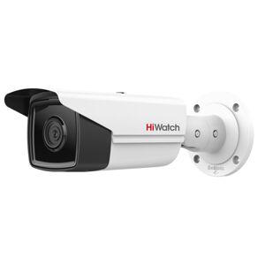 IP камера HiWatch IPC-B542-G2/4I 6mm