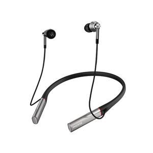 Наушники Xiaomi 1More Triple Driver BT In-EarHeadphones E1001BT Silver