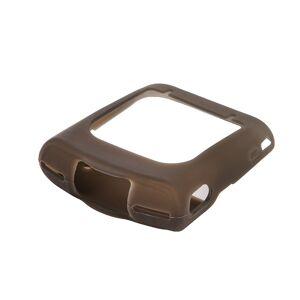 Сумка Canon Legria Mini Silicone Shield