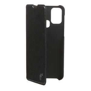 Чехол G-Case для Samsung Galaxy M31 Slim Premium Black GG-1257