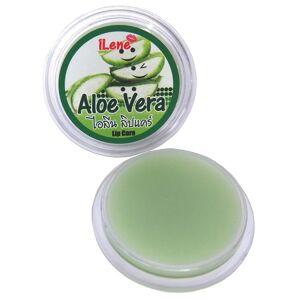 Увлажняющий бальзам для губ ILene Алоэ Вера 10g 5072