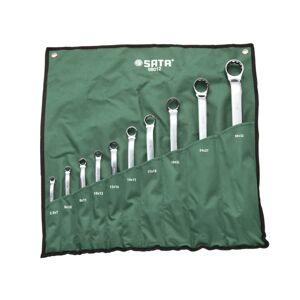 Набор ключей SATA 08012