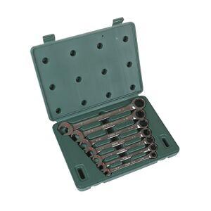 Набор ключей SATA 08020
