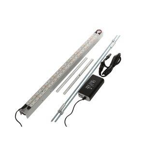 Светодиодный фитосветильник Espada e-Fito-220-50 Grow Lamp LED