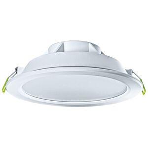 Светильник Navigator NDL-P1-25W-840-WH-LED 94 838