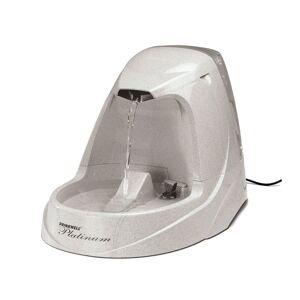 Поилка PetSafe Drinkwell Platinum Pet D2EU-RE-20 / D2EU-45 / D2-RE-45
