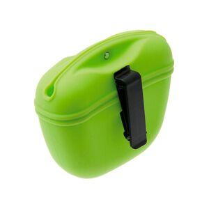 Сумочка для лакомств ZDK Petsy Green Pet_0018