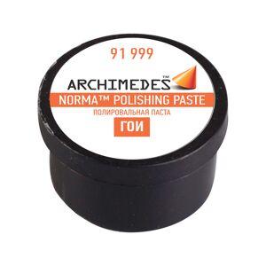 Norma Паста полировальная Archimedes Norma 91999