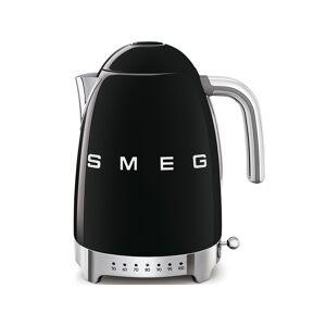 Чайник Smeg KLF04BLEU 1.7L