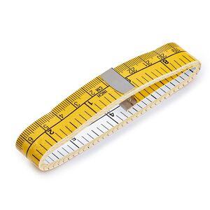 Сантиметр портняжный Prym Color 1.5m/60inc 282125