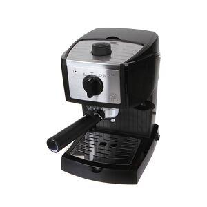 Кофемашина DeLonghi EC 155 Black