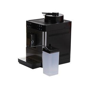 Кофемашина Melitta Caffeo Varianza CSP Stainless F 580-101 / F 580-100