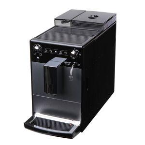 Кофемашина Melitta Caffeo Avanza F270-100 Titan