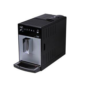 Кофемашина Melitta Caffeo Purista F230-101